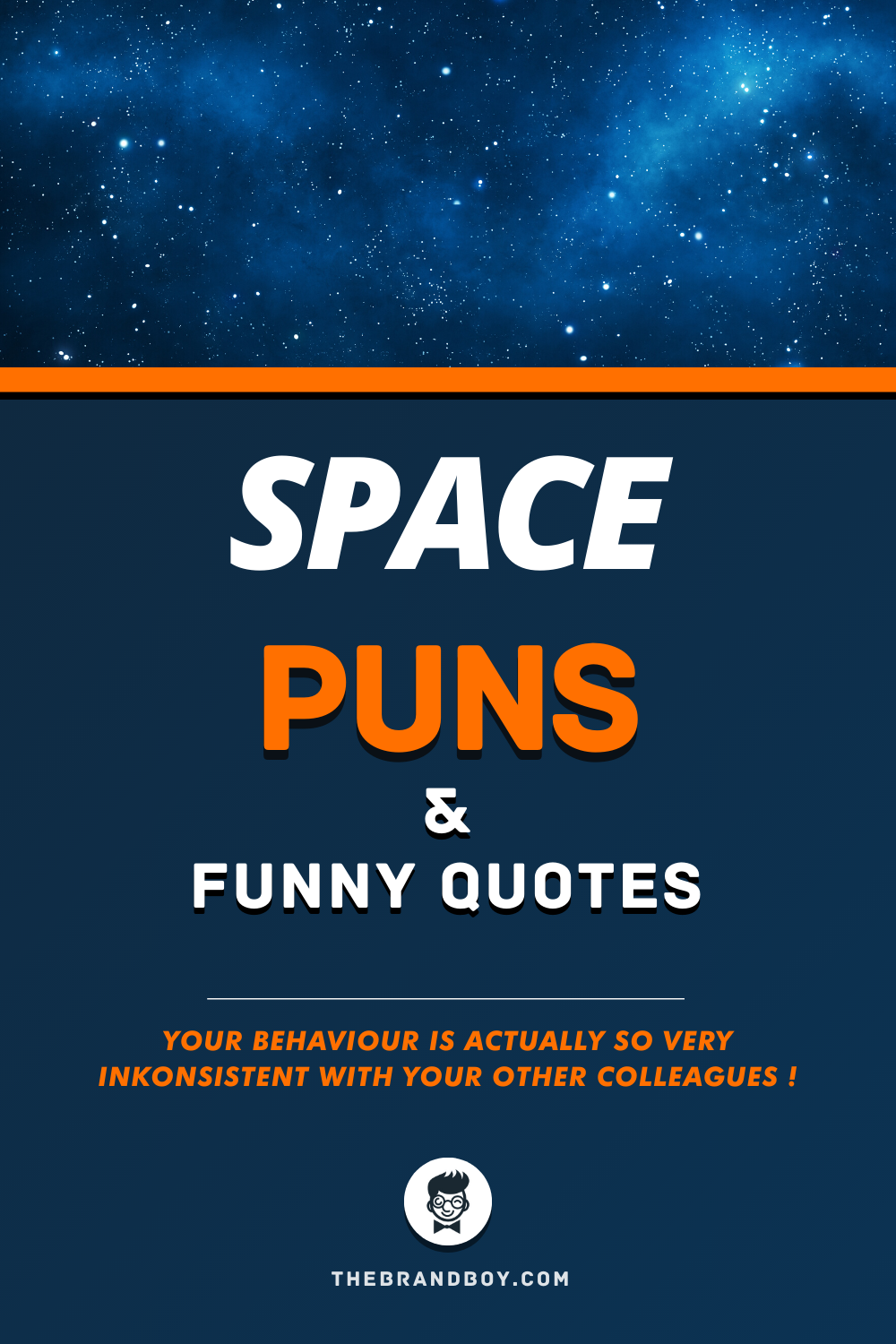 Pin On Puns And Funny Quotes