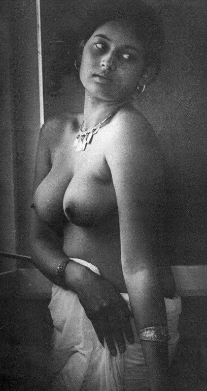 Nude mallu aunties fucking stills