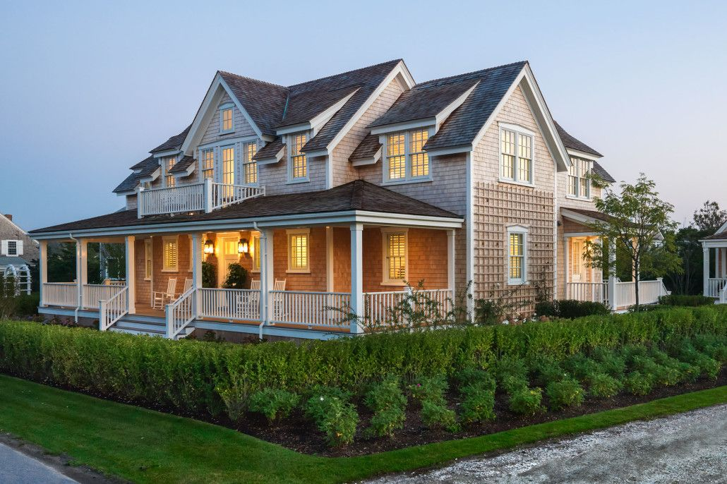 Chip Webster Architecture   Nantucket Architects Doing Residential And  Commercial Design, Master Planning, Interior