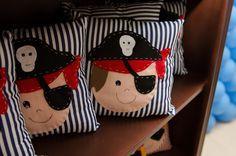 sacolas de lembrancinhas personalizadas