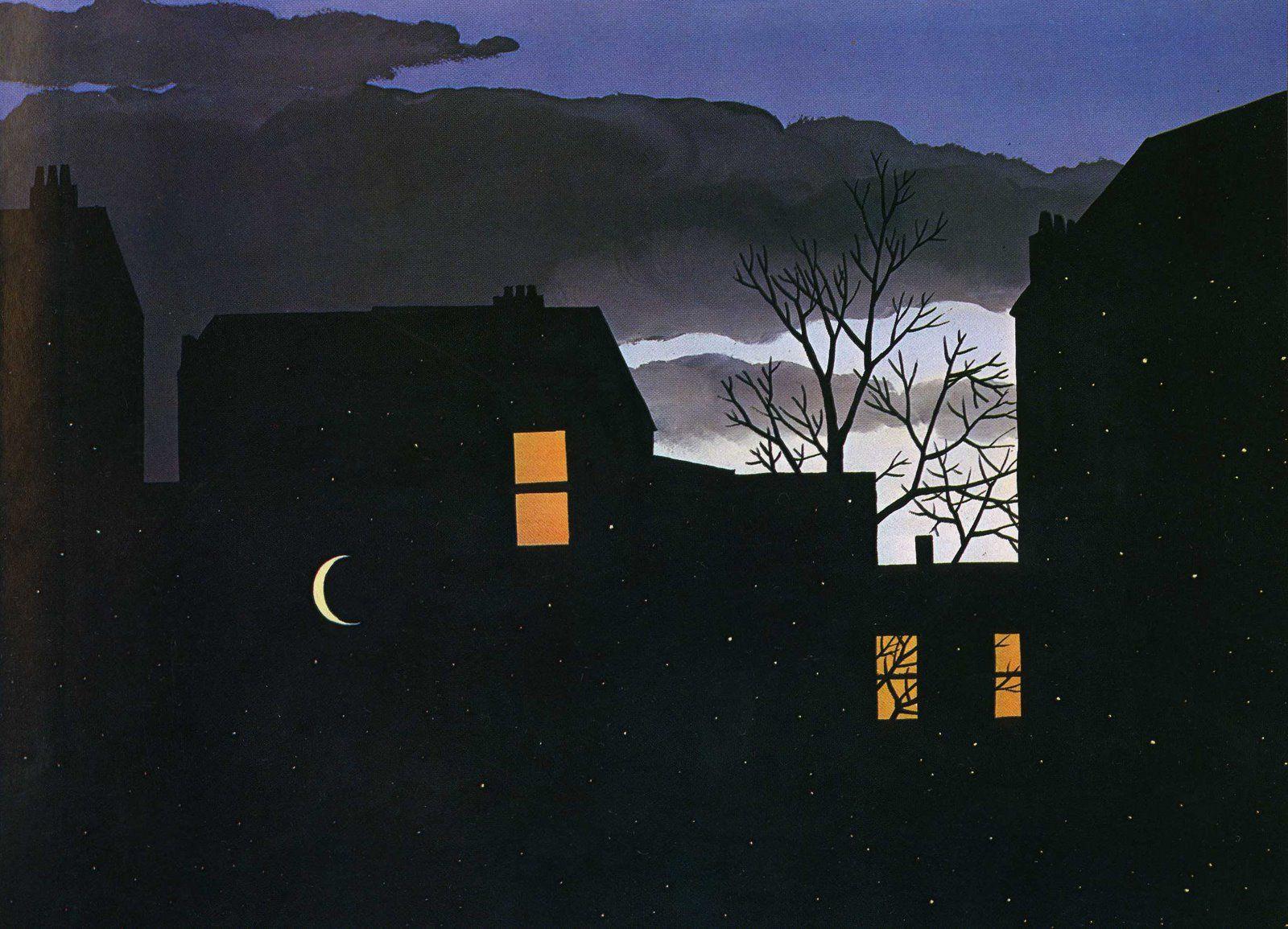 Célèbre René Magritte - La Bonne Aventure (1938) | Art | Pinterest  LM81