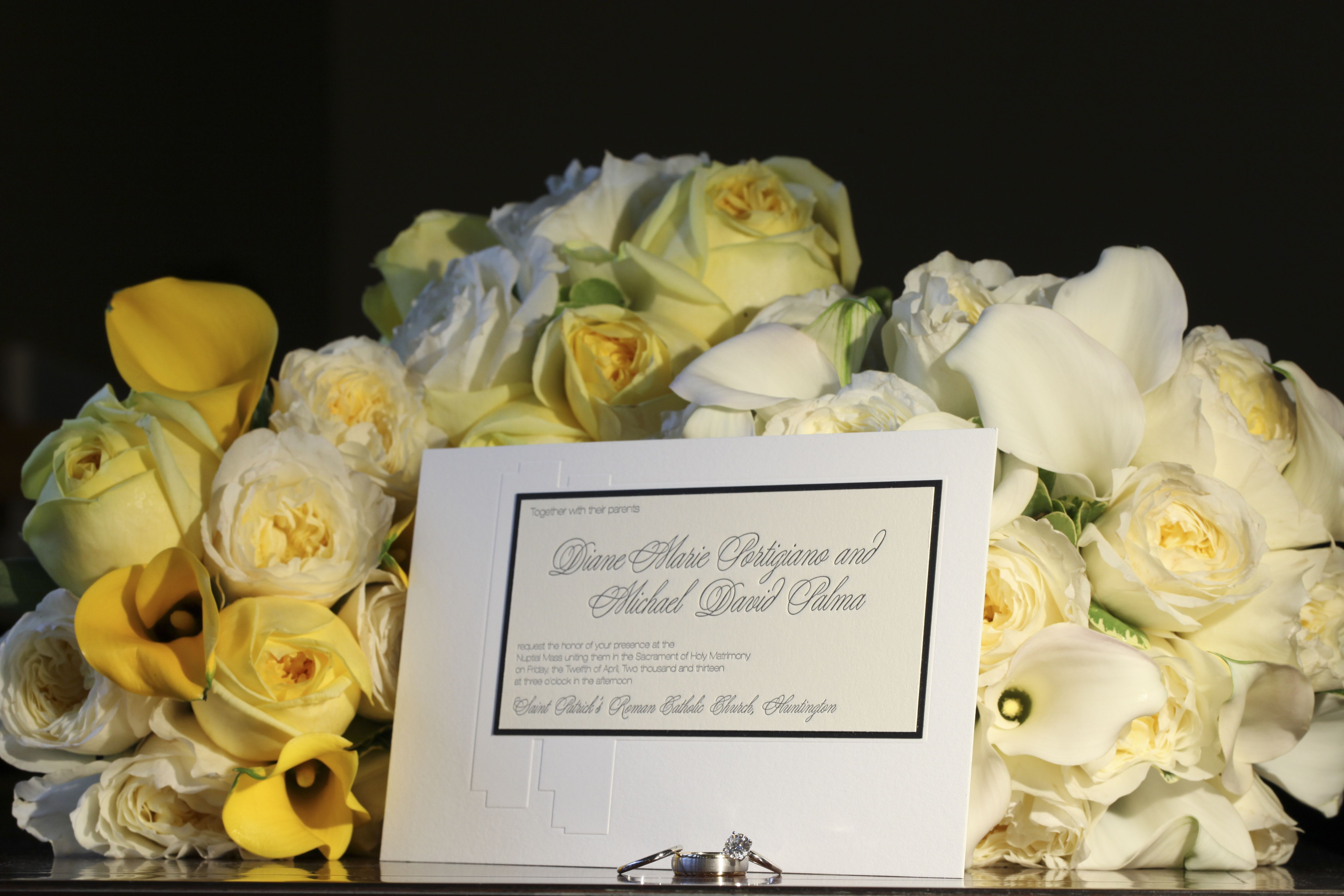 Pin by beautiful beginnings flowers on diane and mikes wedding find this pin and more on diane and mikes wedding by beautifulbflowr izmirmasajfo Choice Image