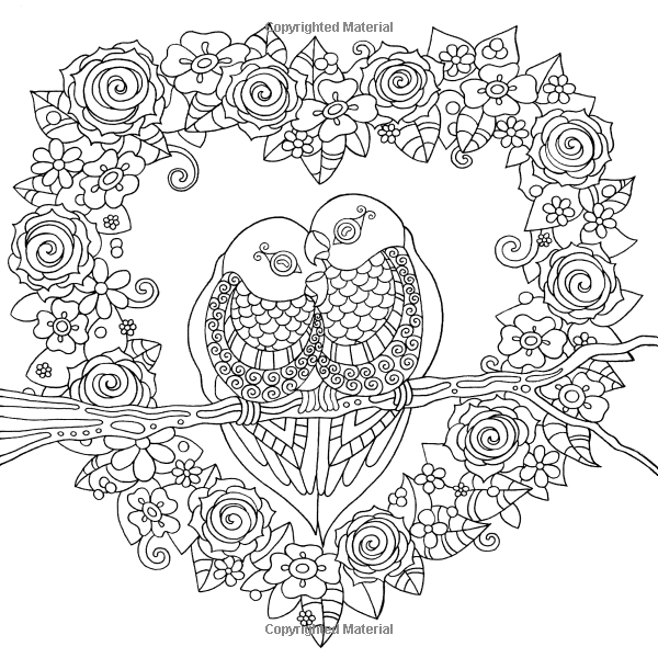 Colour Me Mindful Birds Anastasia Catris 9781409163107 Books Amazon Ca Bird Coloring Pages Coloring Pages Animal Coloring Pages