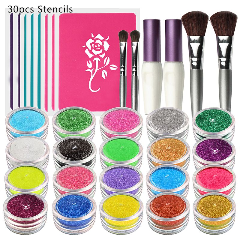 Cheap Tattoo Inks, Buy Directly from China Suppliers