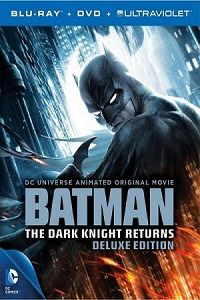 batman 1989 download 720p