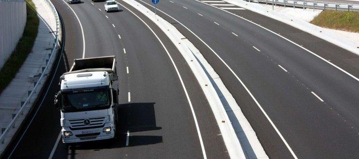 Software TU Eindhoven kan transporteurs 6,5 miljoen ton minder Co2 doen uitstoten