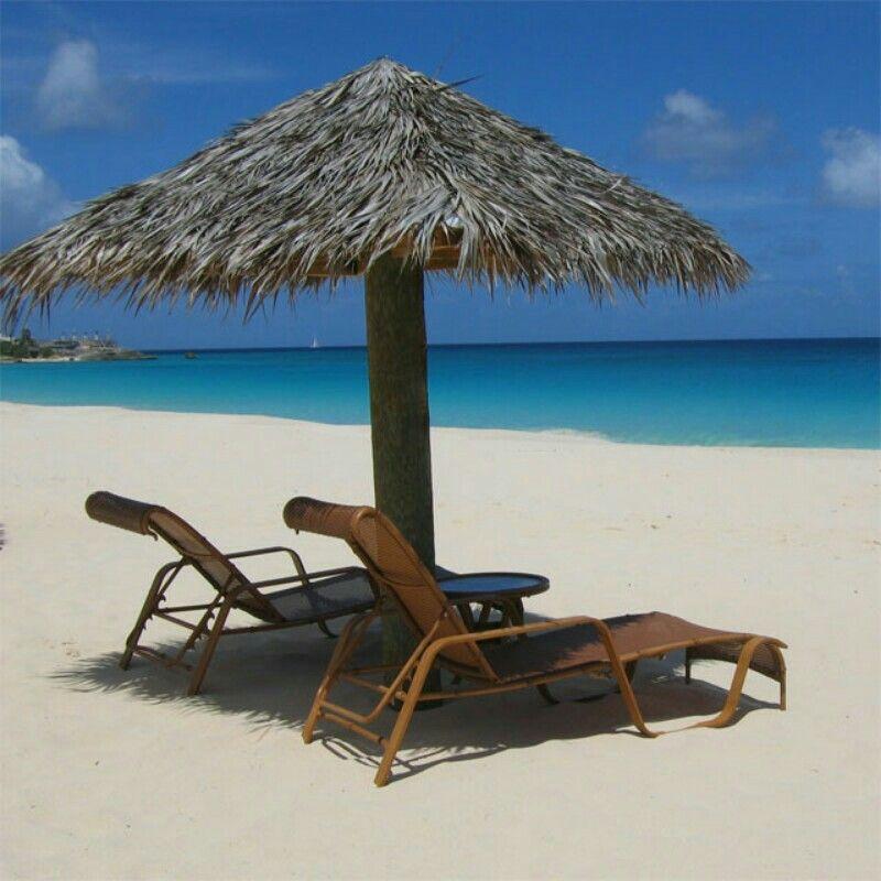 Anguilla Beaches, Beautiful Beaches
