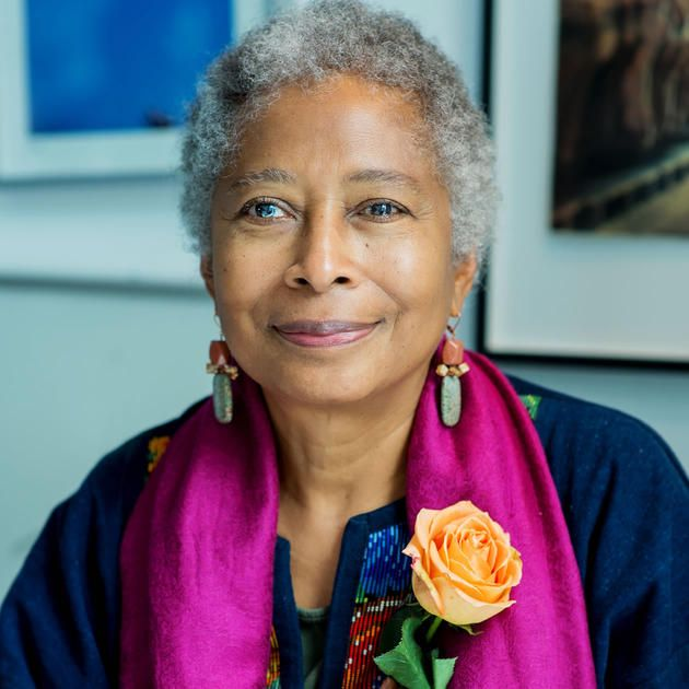 Response Essay To Everyday Use Alice Walker Black Women Human