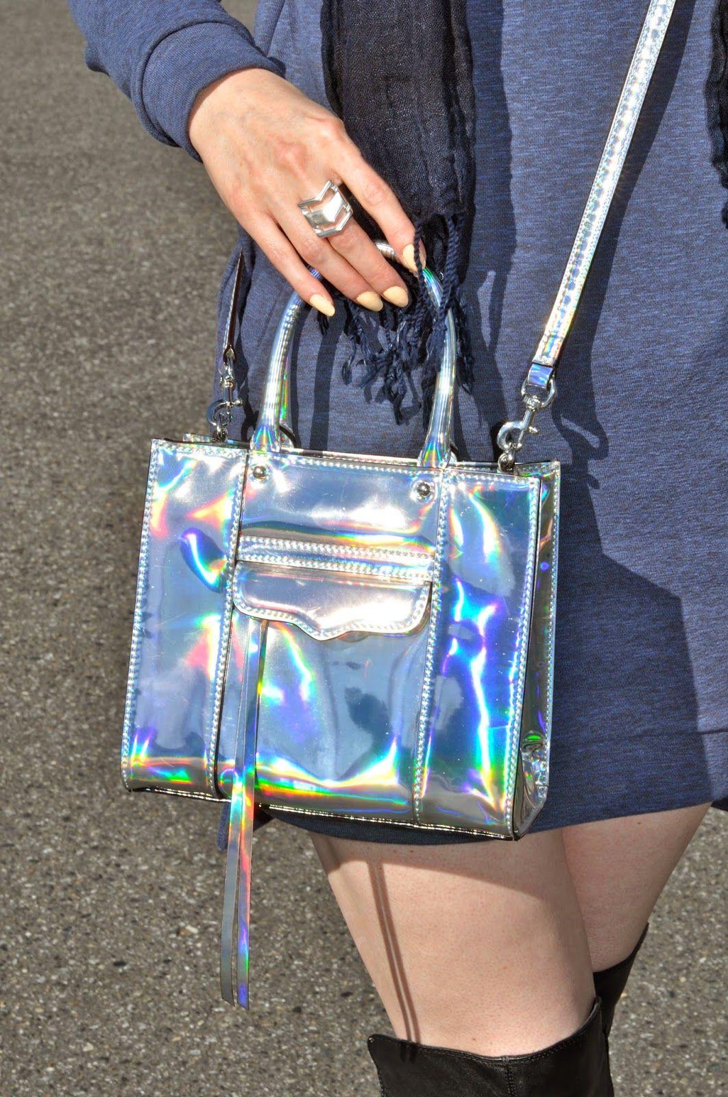 Kiki Simone Fashion - Fashion blog by Kiki Simone Williamson: clothing: SWEATSHIRT DRESS AND THIGH HIGH BOOTS