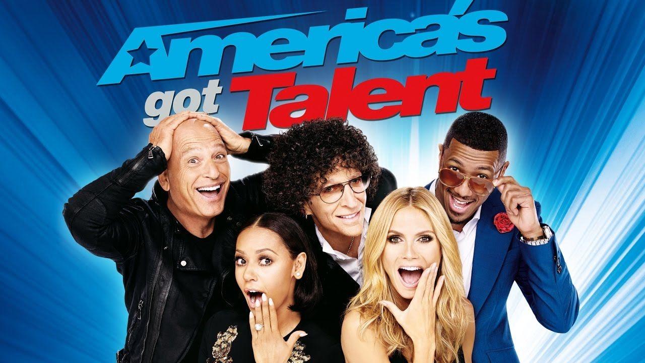 Americas got talent 2017 host - Tyra Banks Will Make America S Got Talent Furious The Previous America S Next