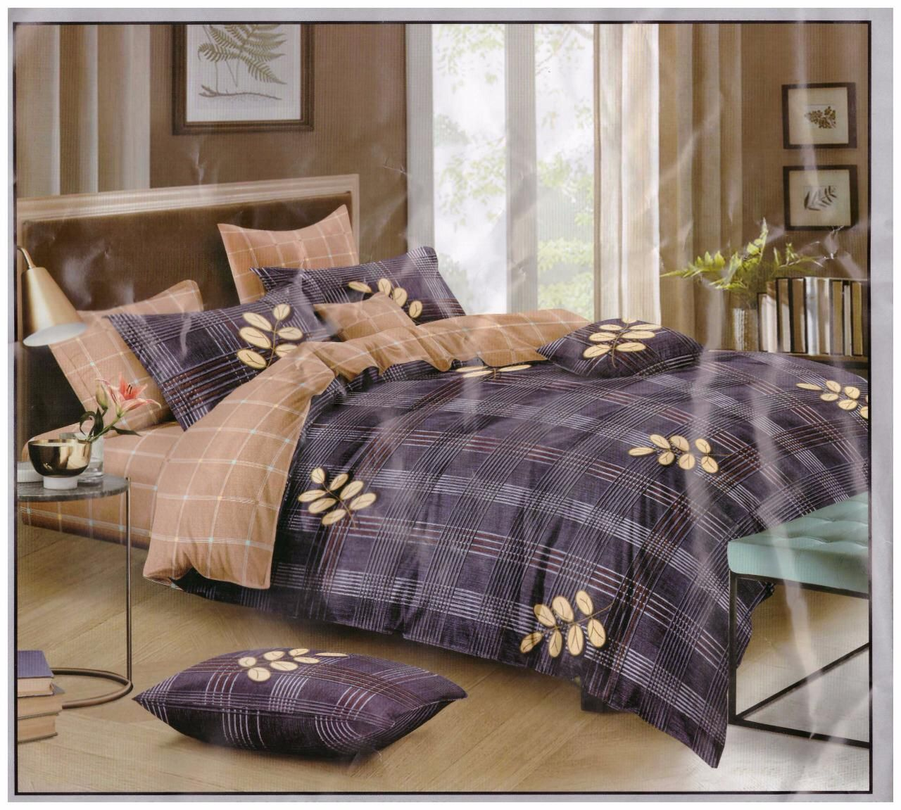 Wholesale Bedding Manufacturers Wholesalers In 2020 Wholesale
