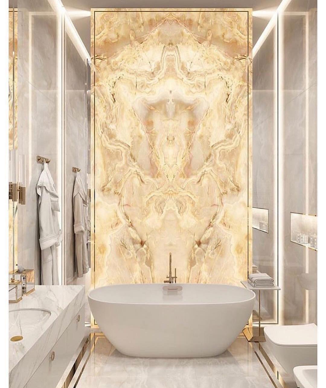 How To Make Your Home More Functional Bathroom Design Luxury Bathroom Interior Design Bathroom Design