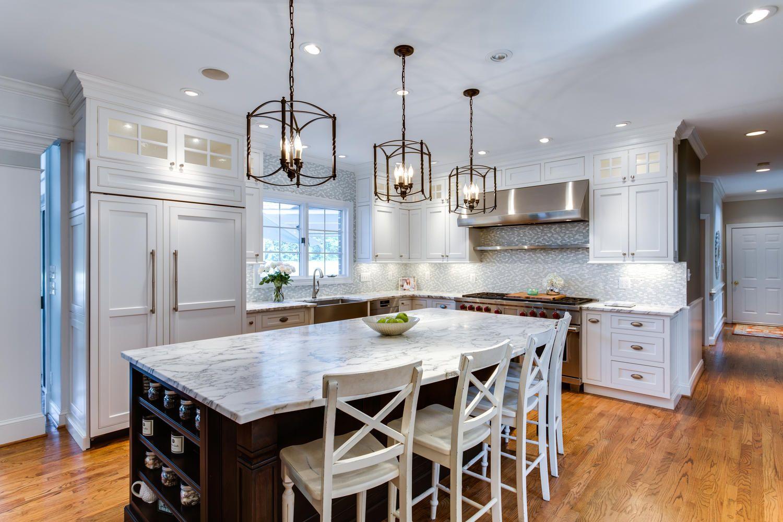 Artistic Kitchen Artistic Kitchen Granite Countertops Kitchen Granite Countertops