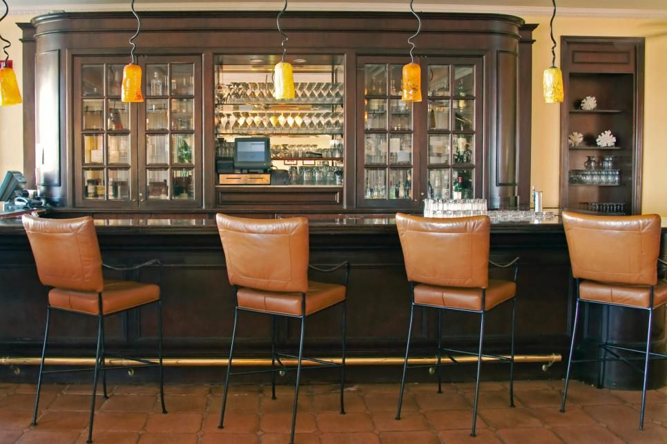 Looking For Home Bar Ideas For Your Basement Bonus Room Home Theater Or Lounge Area Browse These Pictures To Find N Bar Design Kitchen Remodel Bars For Home