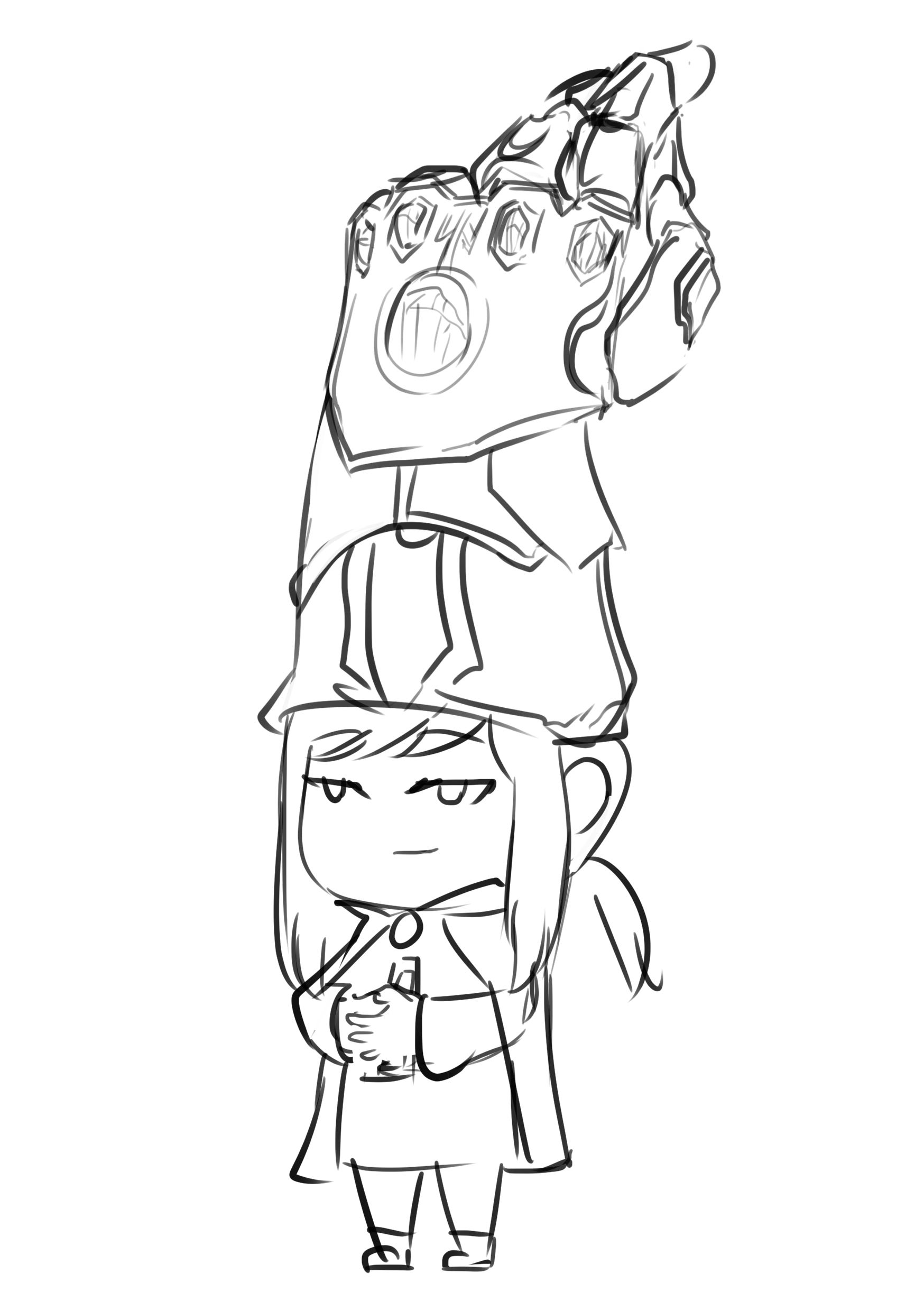 Hat Kid A Hat In Time A Hat In Time Memes Hat In Time