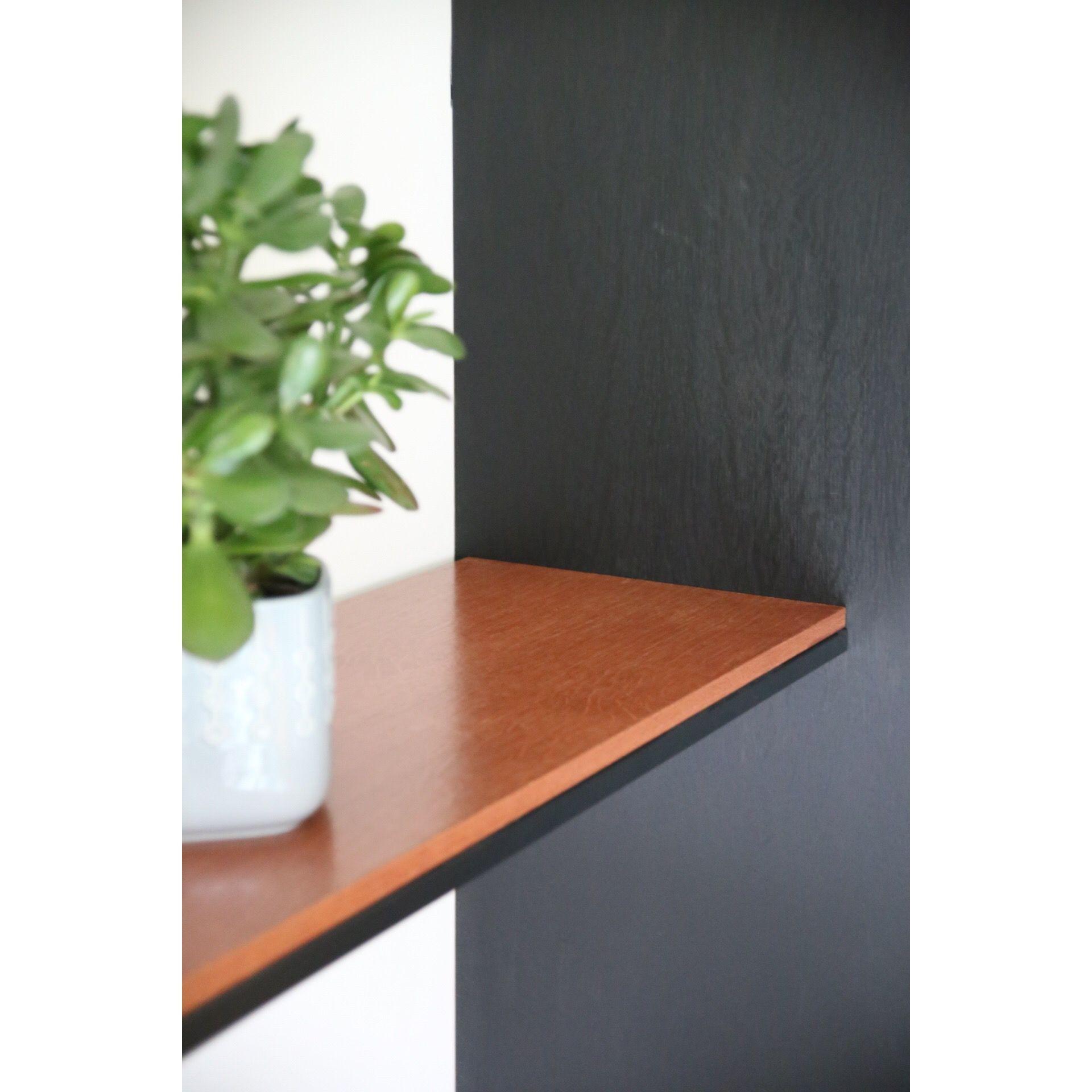 black oak kitchen // sandblasted granite kitchen top ...