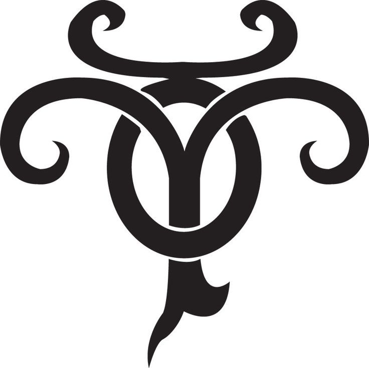 Taurus Aries Aries Sunlibra Rising Pinterest Taurus Aries