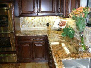 Pro World Tile Designs Turlock CA World Tile - Bathroom remodel turlock ca