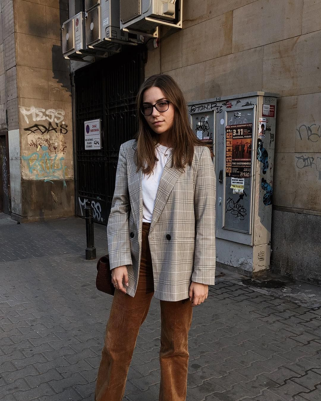 20 Styling ideas   style, fashion, outfits