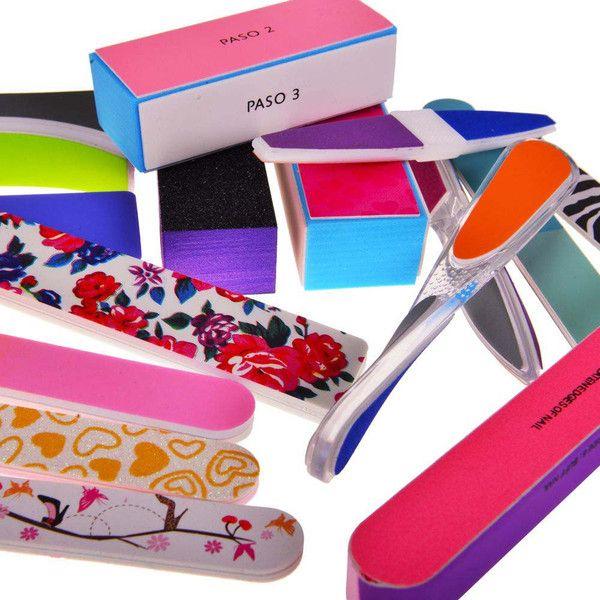 NEW GRAB BAG Custom Blended Holographic Glitter Nail Polish/ Indie... ($15) ❤ liked on Polyvore featuring beauty products, nail care, nail polish and shiny nail polish