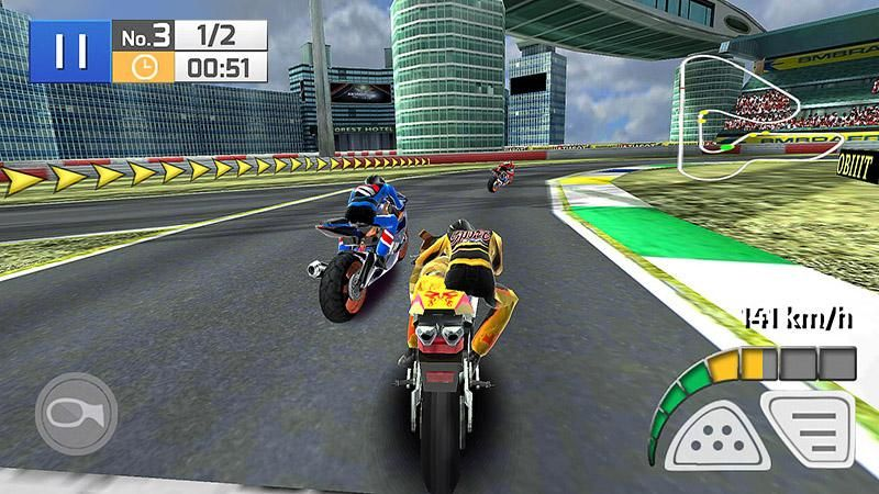 Guide Real Bike Racing Hack Unlimited Cash And Gold For Android