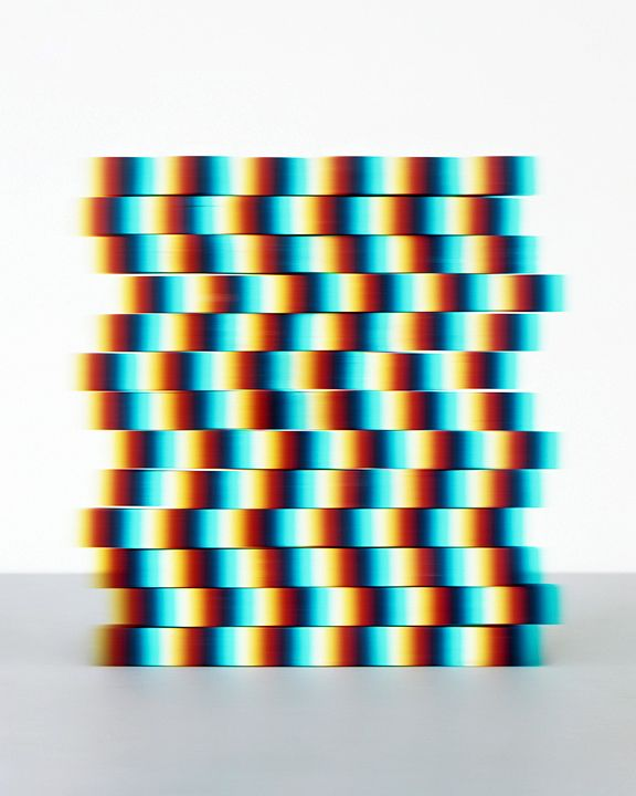 """""""Optical & Fractal Illusions"""" by Carol Sue > A bevy of optical illusions, op art, and fractals in color and black & white > View board here: http://www.pinterest.com/carolpearcy/optical-fractal-illusions/"""