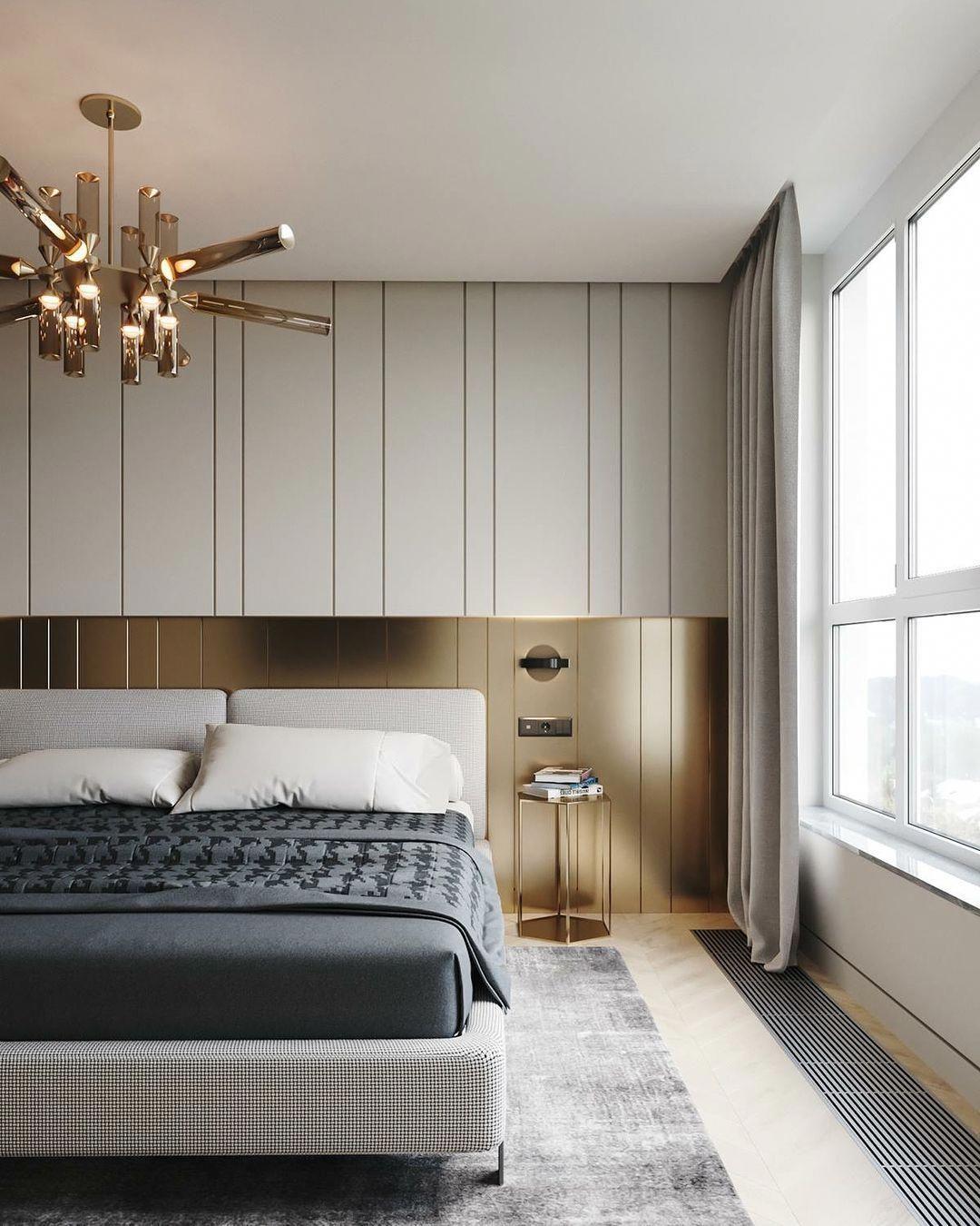 49 Unique Bedroom Lamp Designs Ideas | Home Design Hints ...