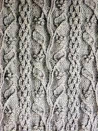 Resultado de imagen de alice starmore patterns