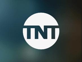 Tnt Roku Channel Roku Channels Tv Channel List Cable Tv