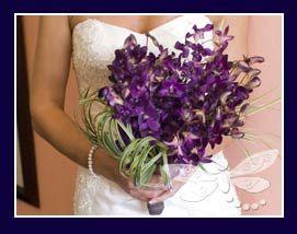 www.weddingsrivieramaya.com