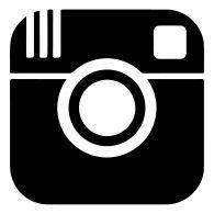 Afbeeldingsresultaat voor instagram logo zonder achtergrond