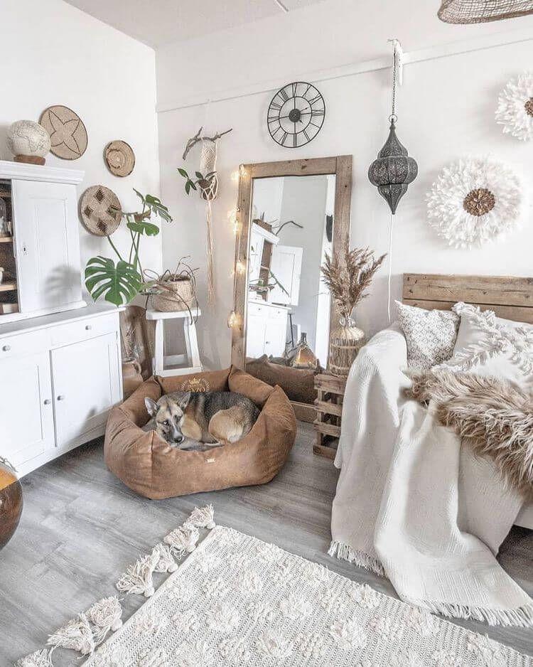 Bohemian Style Rustic Home Decor Ideas Rustic Home Decor And Design Ideas Bohemian Style Decor Bedroom Decor Wholesale Home Decor