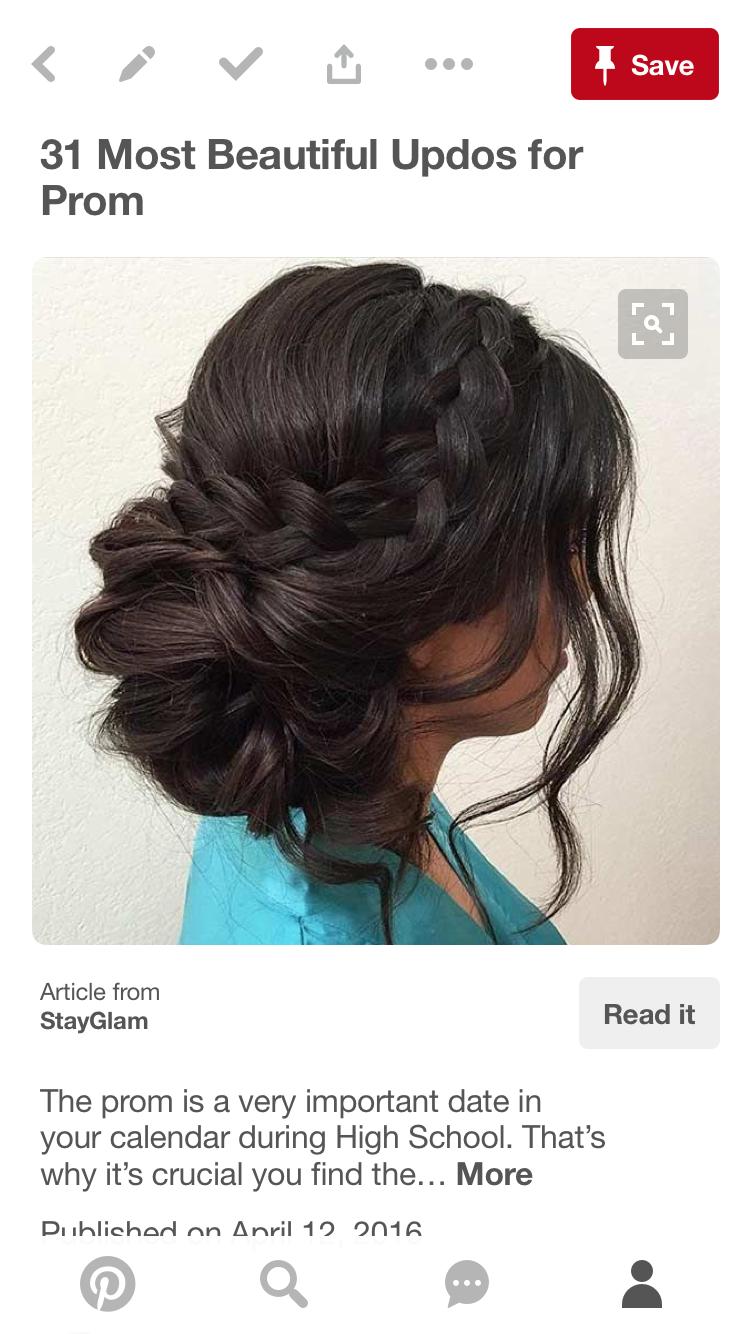 Hair trial upsdowns pic heavy weddingbee hairstyles