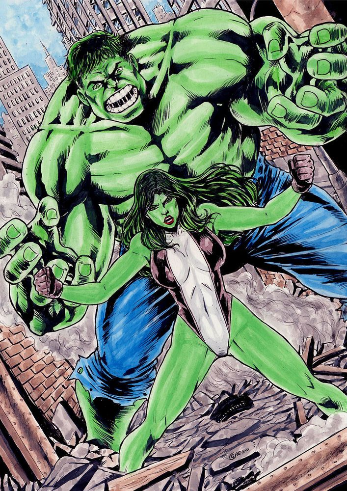 Luke cage tsunade battles comic vine
