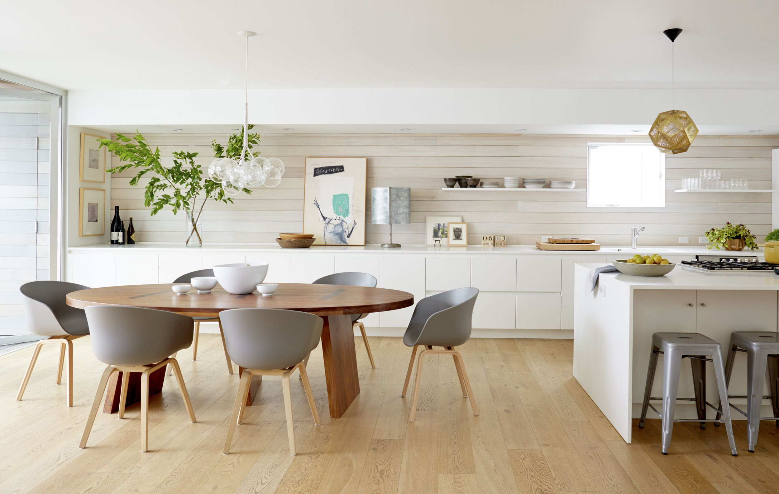 Dining Room Rules | Room, Dining and Kitchens