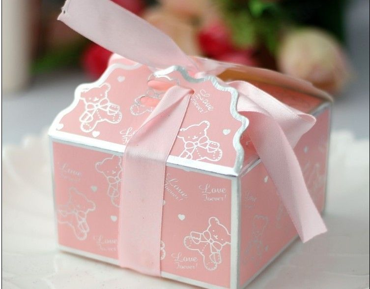 Cheap Wedding Favor Gift Box Buy Quality Box Mirror Directly From