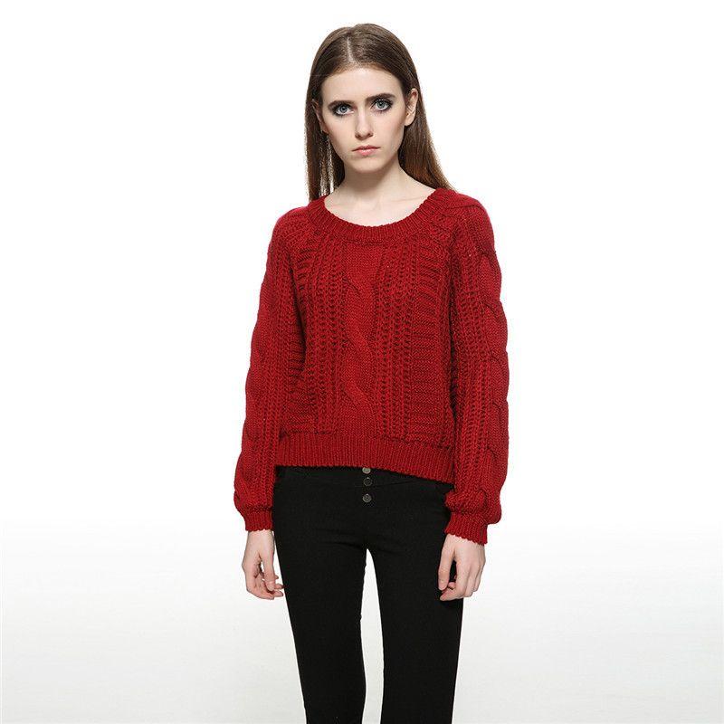moncler sweater aliexpress
