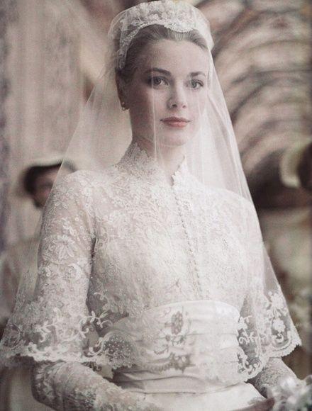 vestido de novias antiguo - buscar con google   modart   pinterest