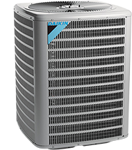 Commercial Hvac Products Split Systems For Installation Or Maintenance Of Goodman Hvac Products With Images Commercial Hvac Heat Pump System Hvac System