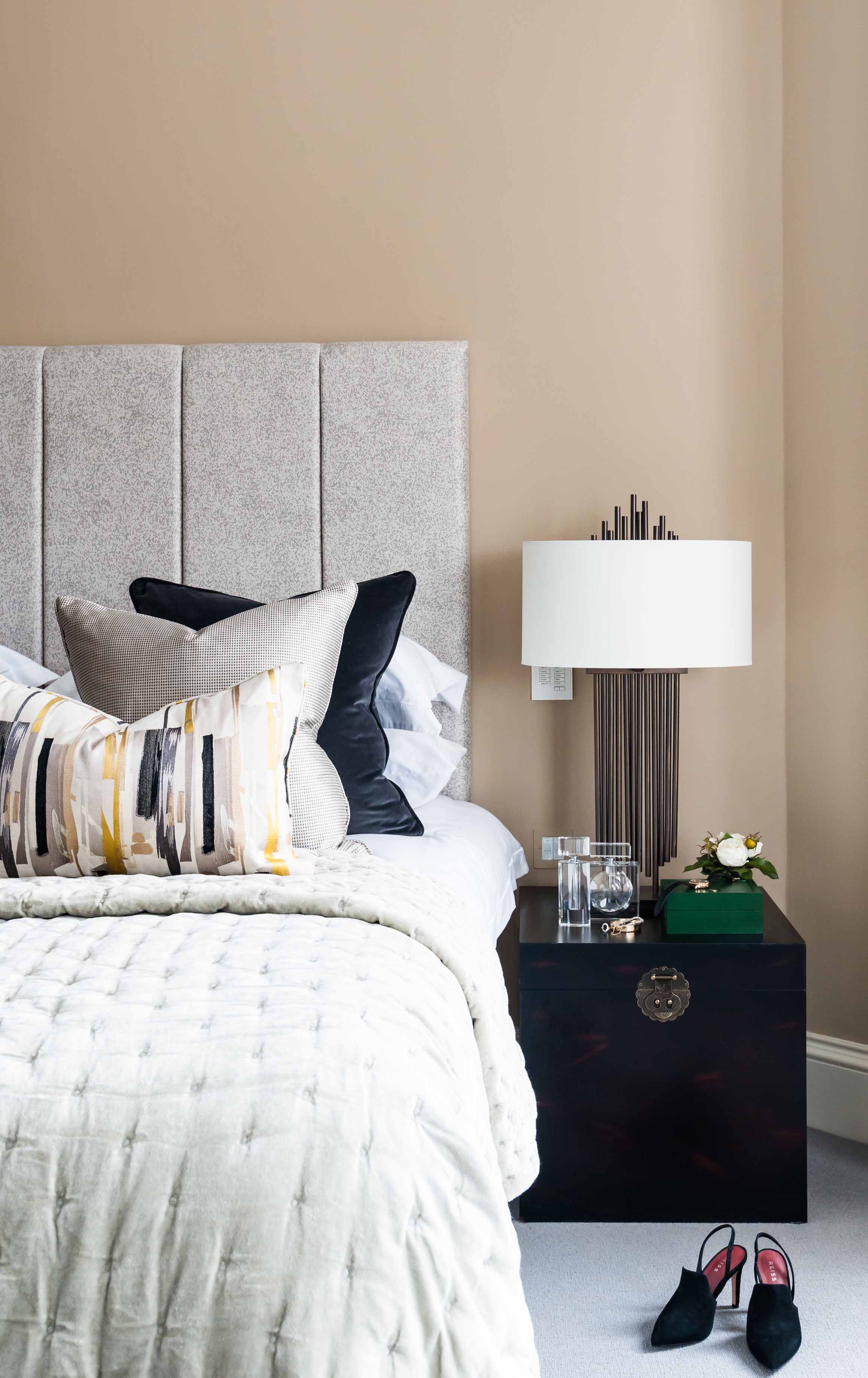 Pin by Milc on Milc Attention To Detail Closet bedroom