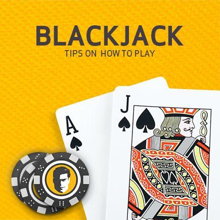 Black casino gambling jack online yourbestonlinecasino com sims 3 casino