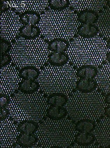 d41513ba55b4 Versace Upholstery Fabric