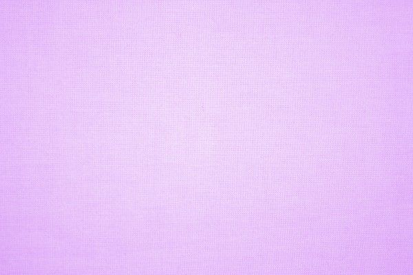 Lavender Canvas Fabric Texture - Free High Res. Photo