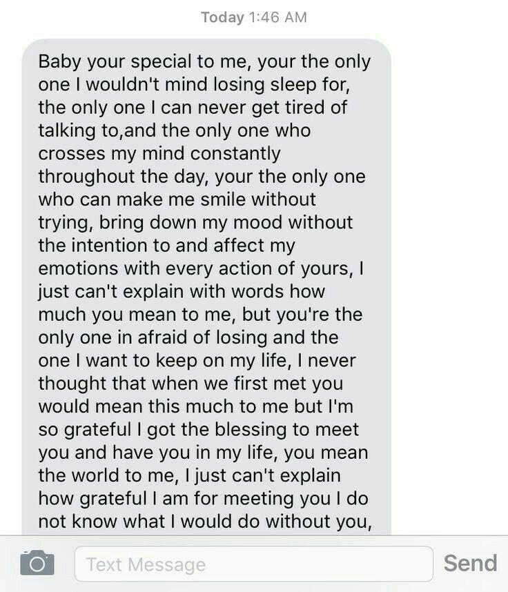 Pinterest Amyeinmon Cute Text Messages Cute Relationship Texts Boyfriend Quotes A cute note + sports game tickets inside = awesome. pinterest