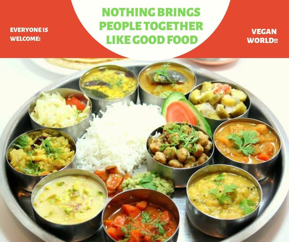 Pure Vegetarian Restaurants In Chennai Veg Restaurant Vegetarian Chili Easy Indian Food Menu