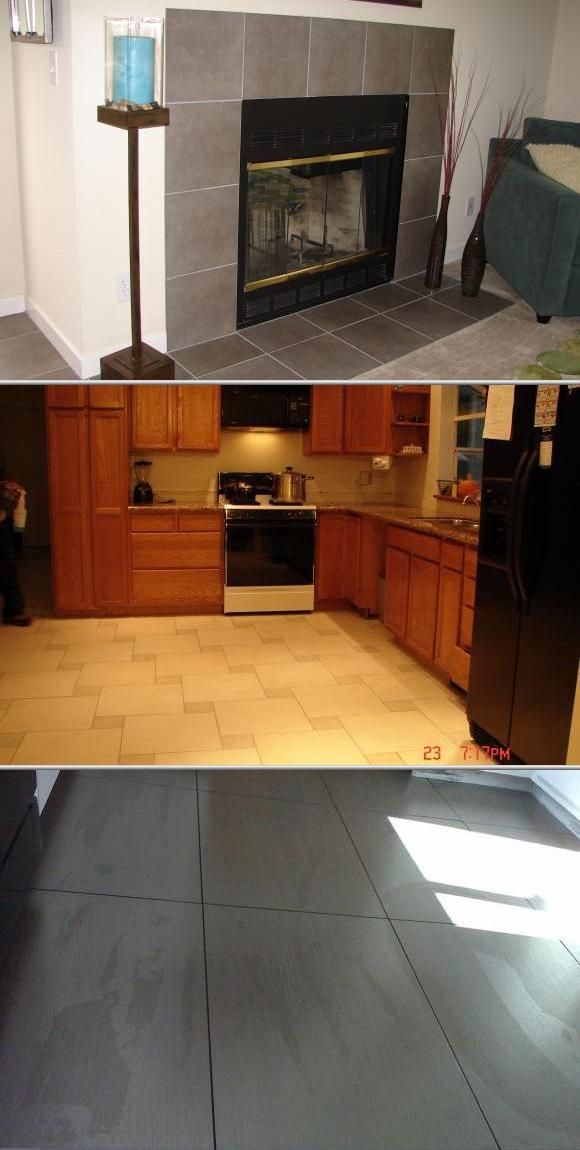 For Cost Effective Tile Installation Services Check Out This