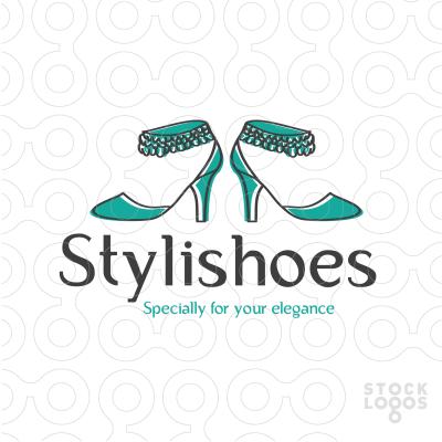 SOLD | #Stylish #Sandal