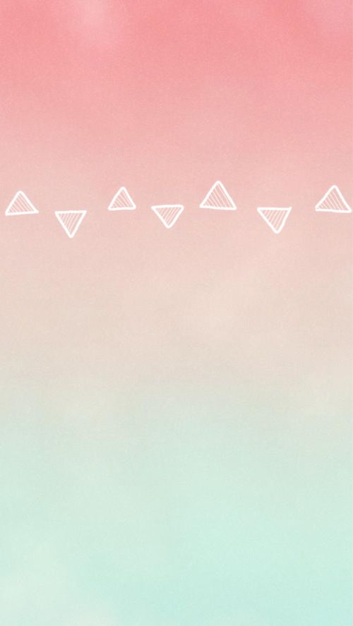 Pastel Phone Wallpaper Phone Wallpaper Pastel Cute Screen Savers Phone Wallpaper