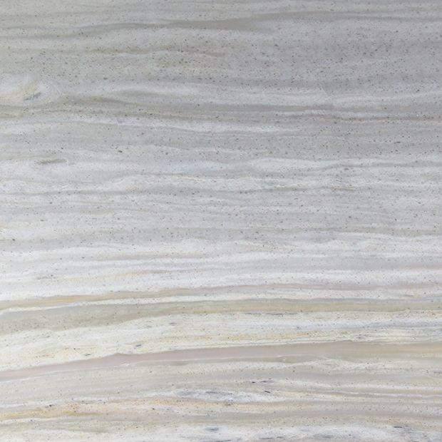 Pin On Marble Granite Limetone Onyx Soapstone