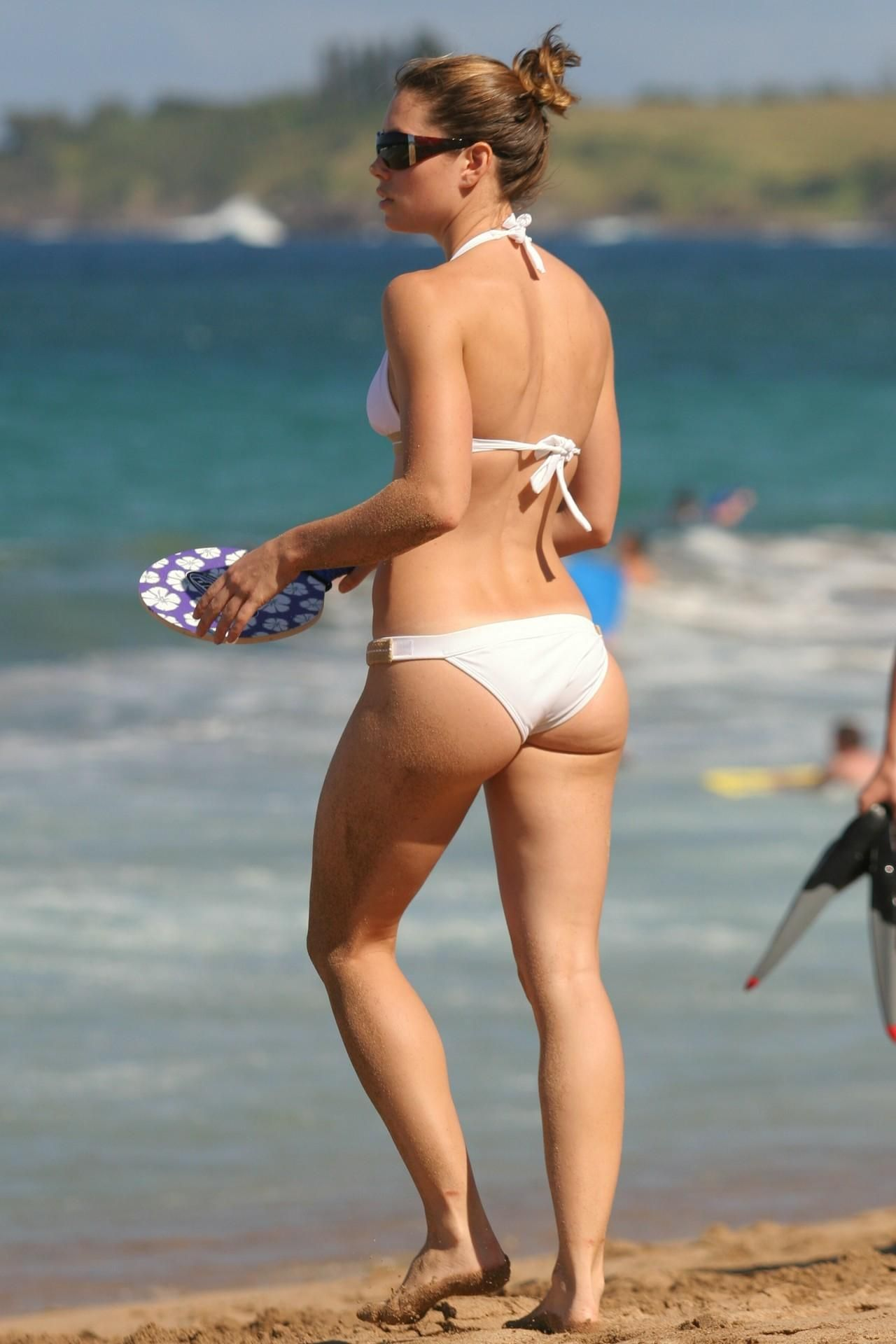 Amazing. Love jessica biel ass nude flawless round